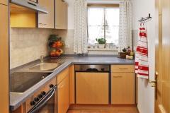 EG Wank - Küche - 1